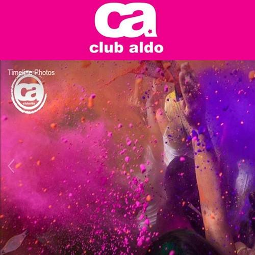Club Aldo