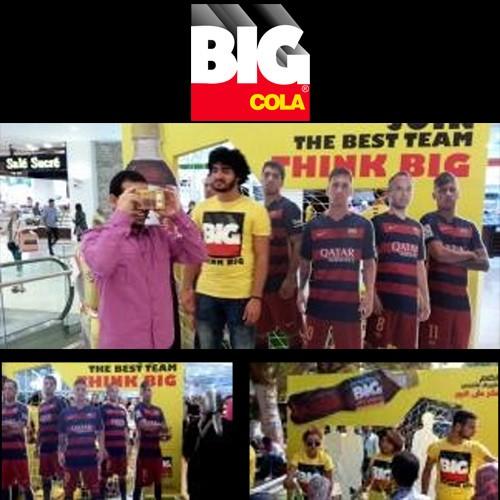 Big Cola
